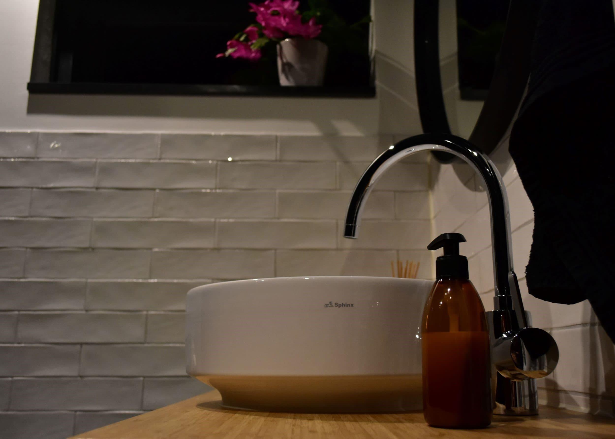 badkamer-alkmaar-waskom