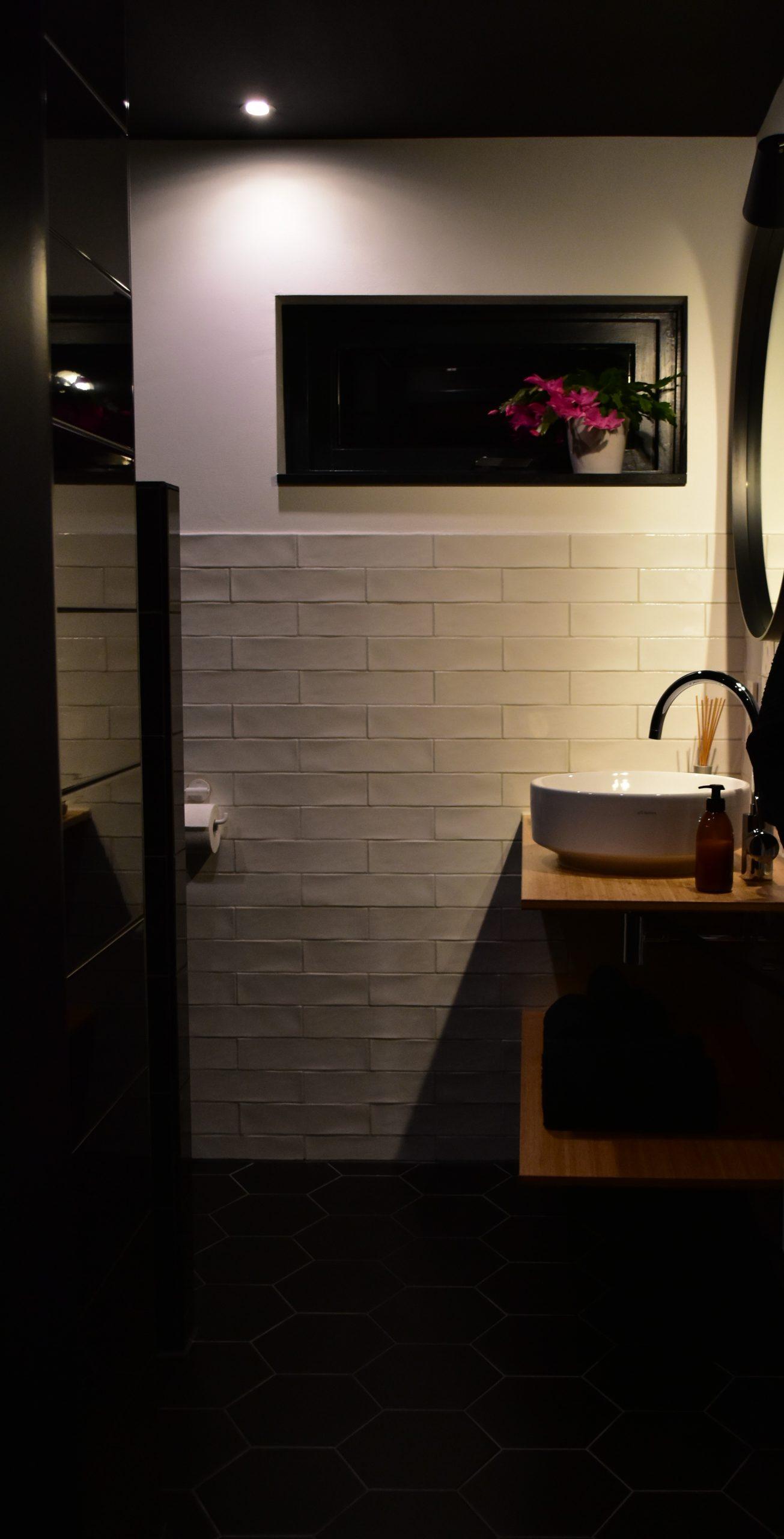 badkamer alkmaar tegels