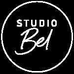 over-studio-bel