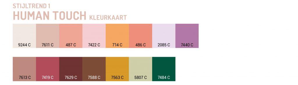human_touch_trend_2021_kleurkaart