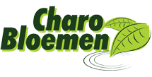 logocharobloemen