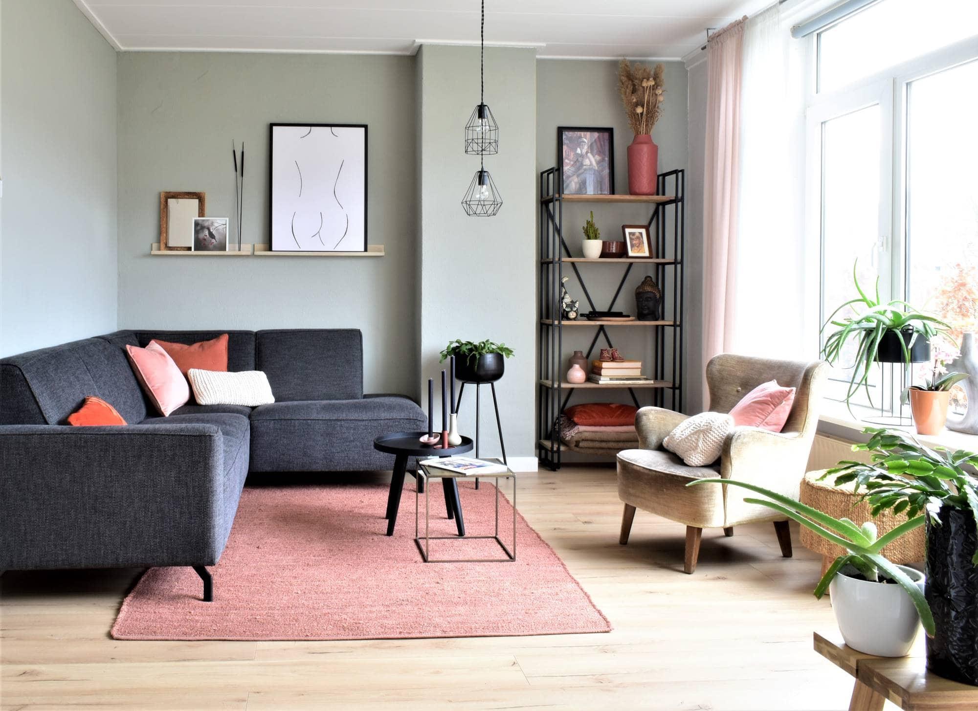 interieurstyling-appartement-alkmaar