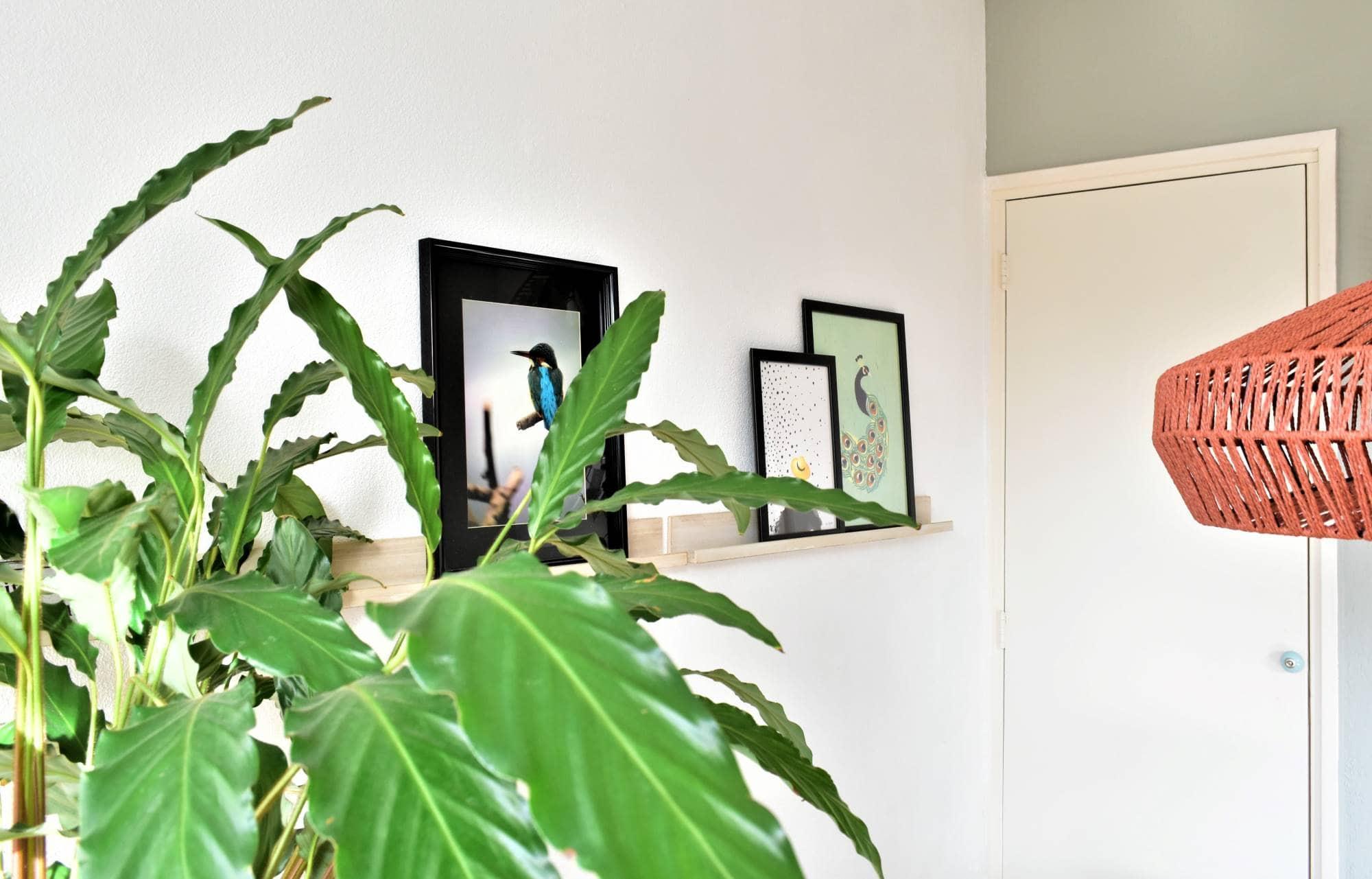 interieurstyling-appartement-alkmaar-eetkamer