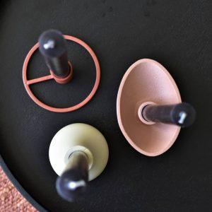 studiobel-kaarsen-bijzettafel