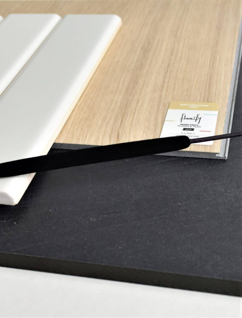 werkblad-tegels-keuken