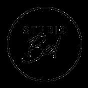Studio Bel